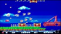 Parodius (PC Engine)